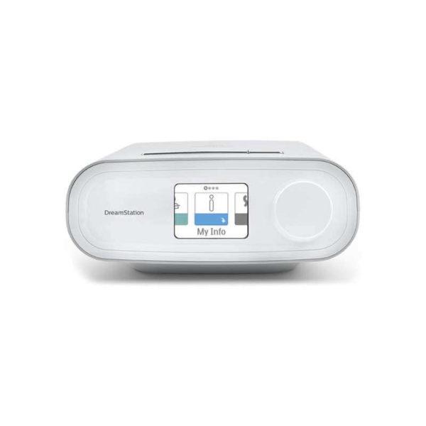 DreamStation Auto CPAP