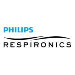 Logo Phillips Respironics