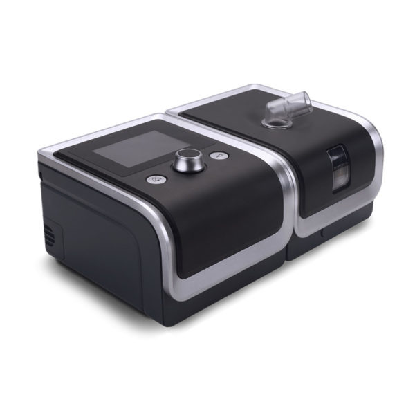 BMC Luna Auto CPAP With Humidifier
