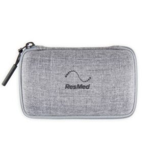 ResMed AirMini Hard Travel Bag