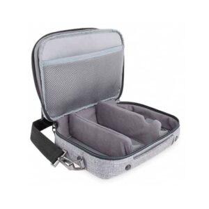 ResMed AirMini Premium Travel Bag 3