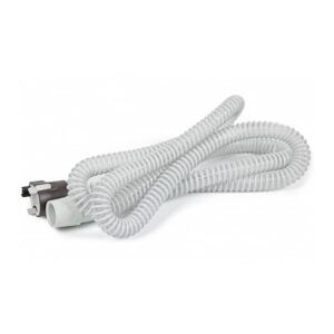 Respironics System One Heated Tube
