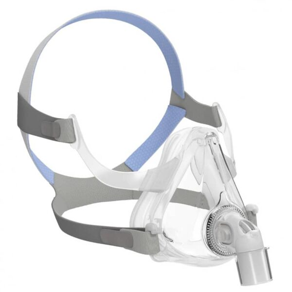 AirFit™ F10 Series Full Face CPAP Mask